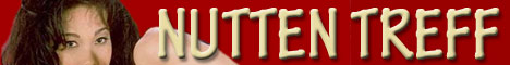 7 Privater Telefonsex Treff