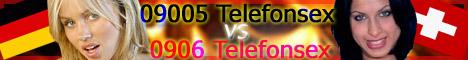 33 0906 Telefonsex Schweiz
