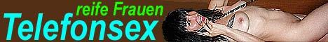10 Reife Frauen Telefon Sex Zentrale - Telefonsex reife Frauen