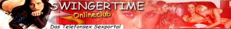 27 Telefonsex online Club - Swinger Frauen direkt am Hörer