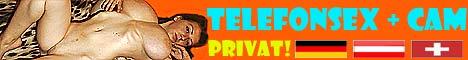 42 Telefonsex Cam Privat - Amateur Telefon Sex mit Cam